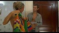 Hot mom n149russian blo...