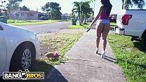 BANGBROS - Latina Rose ...