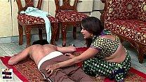 HINDI HOT SHORT MOVIE #