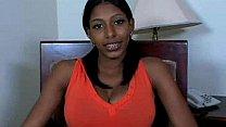 Black Beauty Lil Rides ...