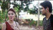 film semi thailand Logg...