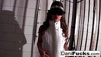 Dani Daniels Looks Amaz...