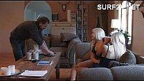 SURF2X.NET Dejten CD2 03