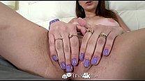Tiny4K - Big tits Ashle...
