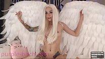 angel purple-bitch.com/...