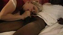 Russian Slut Wife Amate...