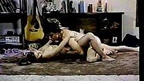 An Unnatural Act 1 (1984)