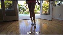 4K Tiny4K - Emma Stoned...