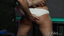 BDSM XXX Bondage Master...