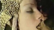 Egyptian Princess 2 - 70s