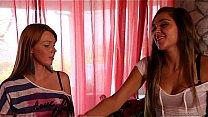 Girlfriends Films - Cas...