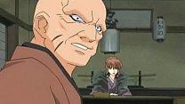 Daiakuji ep.1 01 www.he...