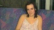 Amatorial Romanian Porno2