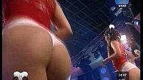 Bailarinas De Pasion 20...