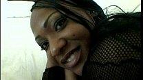 Adina Jewel aka Pebbles