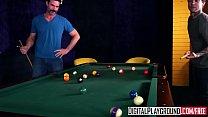 XXX Porn video - Pool S...