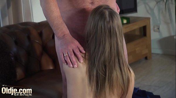 wife porn dump
