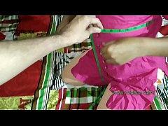 Ladies tailor fucking indian desi girl home sex