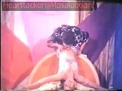Bangla hot movie song