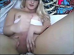 pussy_1818097