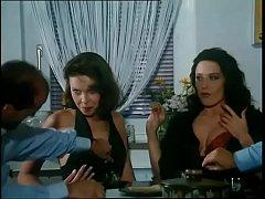 Italian classic porn videos Vol. 7