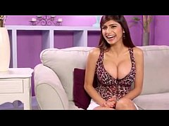 thumb mia khalifa  interview naked