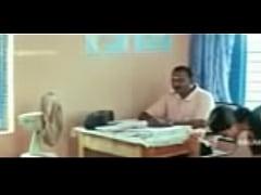 A Sexy Maid Ever - Wet Saree--(Olxvideo.CoM)
