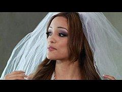 Skanki Melanie Rios...