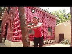 Priya Tiwari Hot scene...