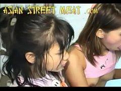 Vietnam Nu and Lak 3