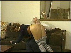 pussy_2206953