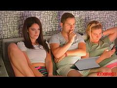 thumb  hidden cam  chaturbate lulacum69 25 06 2018 hot show you must watch