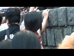[live]tinh khuc vang Dan Truong