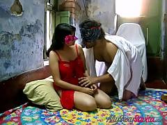 thumb savita bhabhi i  ndian wife ek vehshia ehshia vehshia ehshia
