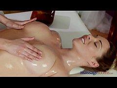 Massage Rooms British girl...