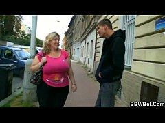 Czech moms in May