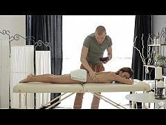 thumb petite sophia young loves massage   fantasy massage