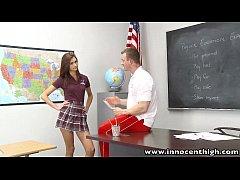 thumb innocenthigh sm  alltits schoolgirl teen rides girl teen rides irl teen rides t