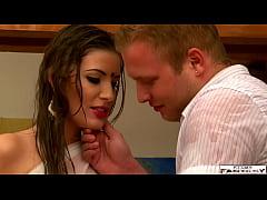 Indian Sex - Bheegi Bheegi Raaton Mein XXX Trailer - www.filmyfantasy.com