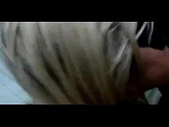 Corno filmou a esposa fazendo suruba e engolind...