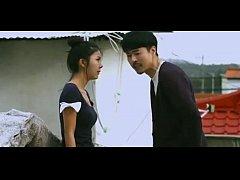 Korean Movie 18 Living...