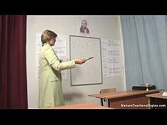 thumb russian mature  teacher 8 olga math lesson mat math lesson math lesson