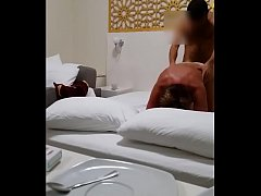 russian azeri armenia home часное оргазм fuck