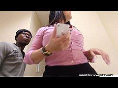 thumb kim cruz thick  latina gives bbc blowjob in he c blowjob in he c blowjob in her