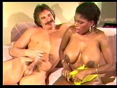 Ebony Ayes Frank James