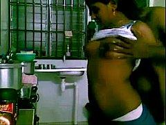 telugu aunty sex - face2facesex.com