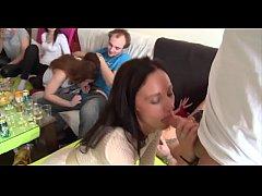 home orgy - TEENIEHOT.COM