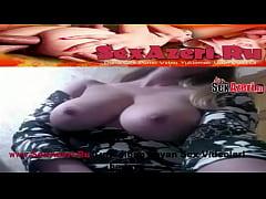 turk sikiw olgun bayan sex yap izle azeri seksleri
