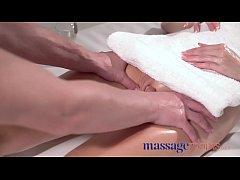thumb massage rooms beautiful russian woman paulina soul squirting after foot massage