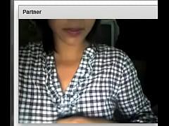 video webcam  xxx webcam  - kingporkyscams.xyz